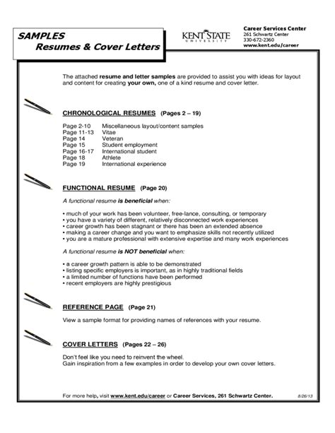 Sample Cover Letter Free Download – 6  Latex Cover Letter Templates ? Free Sample, Example
