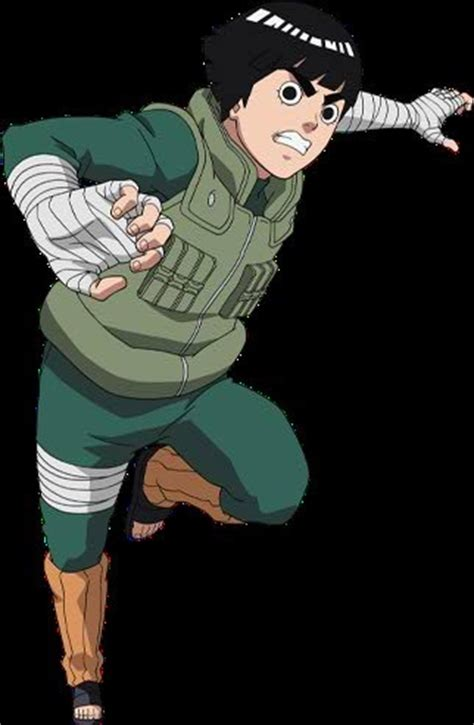 film naruto rock lee 102 best images about rock lee on pinterest naruto the