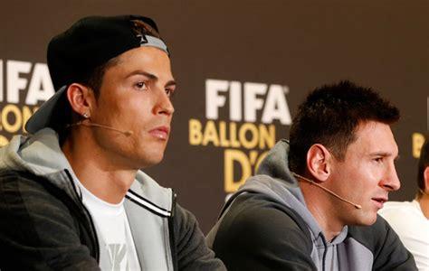 neymar biography amazon cristiano ronaldo to sue over lionel messi verbal abuse