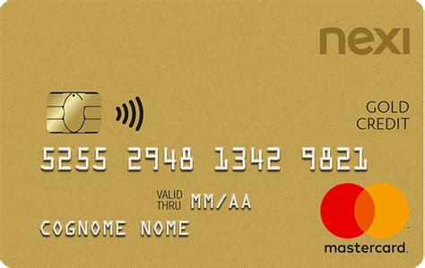 cartasi assistenza banche carta di credito black libert 224 di spesa e servizi