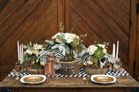 do it yourself country wedding decorations rustic wedding decor do it yourself warm earth tones