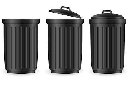 accertamento d ufficio tassa rifiuti illegittimo l avviso di accertamento senza