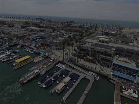 newport beach boat parade parking newport boats4rent