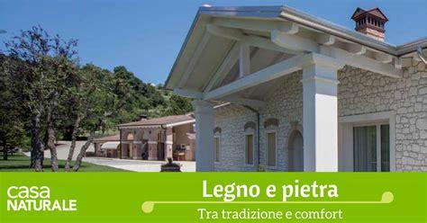 in legno e pietra casa prefabbricata in legno e pietra casa naturale