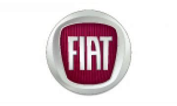 fiat wcm awards and certificates martur automotive seating systems