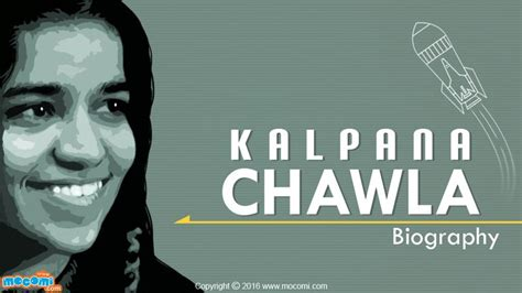 kalpana chawla biography in english in short 17 best images about short biographies for kids on