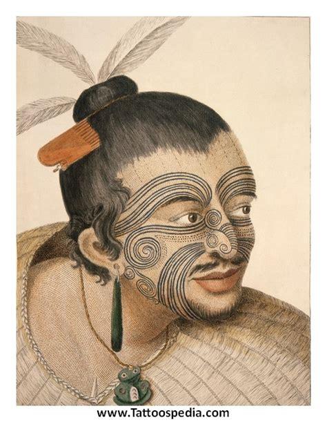 henna tattoos hamilton nz maori