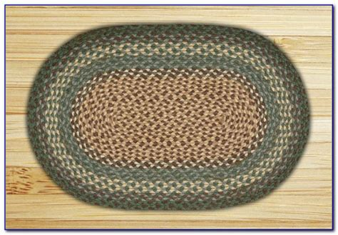 5x7 braided rugs oval braided rugs target rugs home design ideas ml76gemjmj