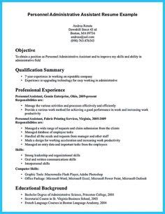 writing your assistant resume carefully corporate trainer resume can be in chronological or