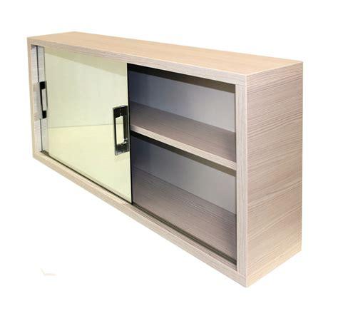 armadietto ante scorrevoli specchiera armadietto ante scorrevoli con lada luce led