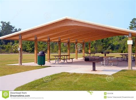 local parks 13 best ideas about picnic structures on local parks roof structure and