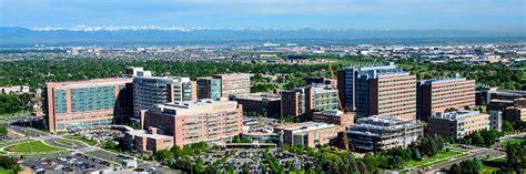 Colorado Boulder Mba Deadlines by Personal Statement For Graduate School Denver Colorado