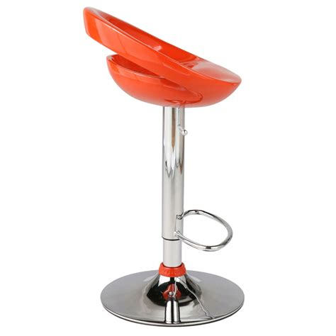 Ersand Airlift Stool by Hydraulic Lift Bar Stool In Many Colors Home And Office