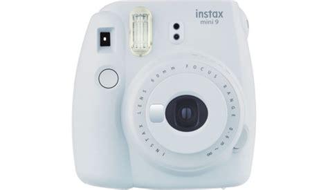 Fujifilm Paper Instax Wide fujifilm instax mini 9 smoky white instax mini paper instant cameras photopoint