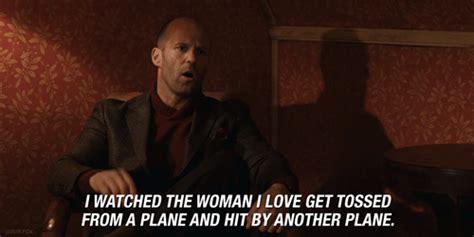 spy film quotes jason statham spy official tumblr