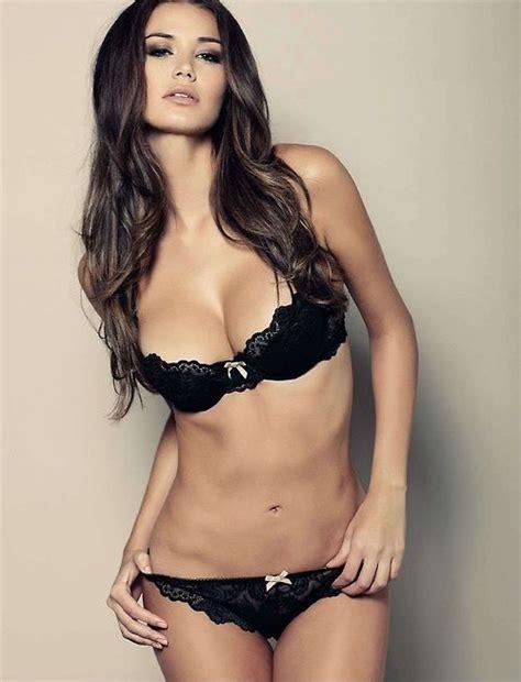 beautiful sexy sexy beautiful girl woman model hot body fitness health things i love pinterest beautiful