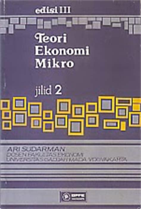 Buku Ekonomi Internasional By Dominick Salvator toko buku rahma pusat buku pelajaran sd smp sma smk perguruan tinggi agama islam dan umum