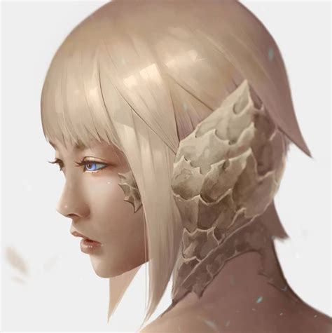 hairstyle design ffxiv 546 best ffxiv images on pinterest final fantasy xiv