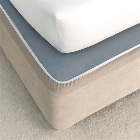 beds on line linenhouse single bedwrap beds online