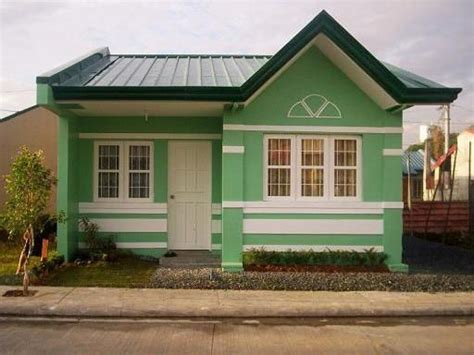 house pictures ideas home design philippines modern bungalow house designs
