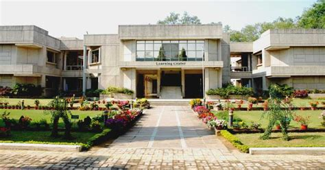 Salary Of Cfa Plus Mba In New York by Xlri Placement 2017 Average Salary Shoots Upto Rs 19 21