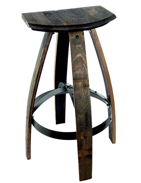 Industrial Style Bar Stool Buy A Made Industrial Style Bar Stools In Weathered Made To Order From Reclaimed In The U