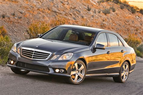 car mercedes 2010 photo 2010 mercedes e350 auto sport car wallpaper