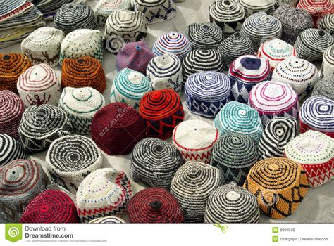 Handcrafted Items - bolivian handcrafted items stock photo image of america