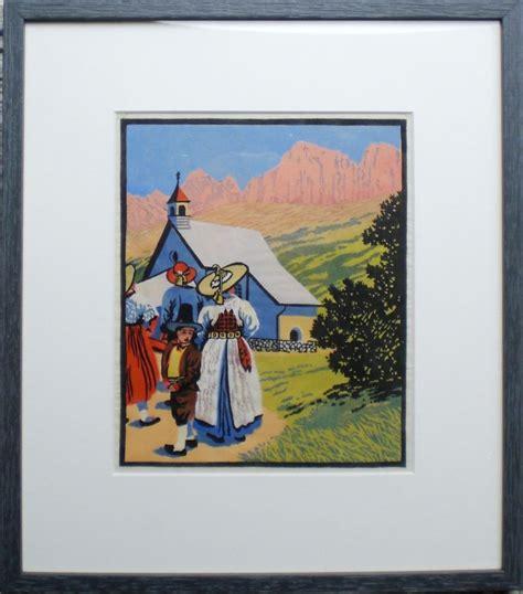almhütte alpen kunst und auktionshaus innsbruck mag ingo sch 246 npflug