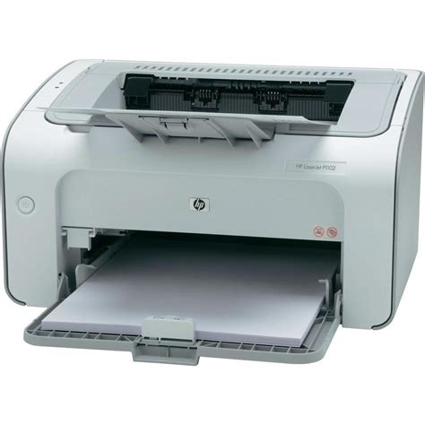driver hp hp laserjet p1102 driver free download for windows 8 1 7