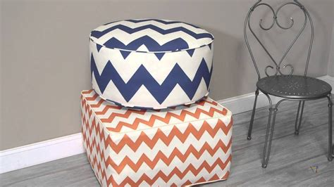 pouf ottoman insert outdoor pouf ottoman for kids house plan and ottoman