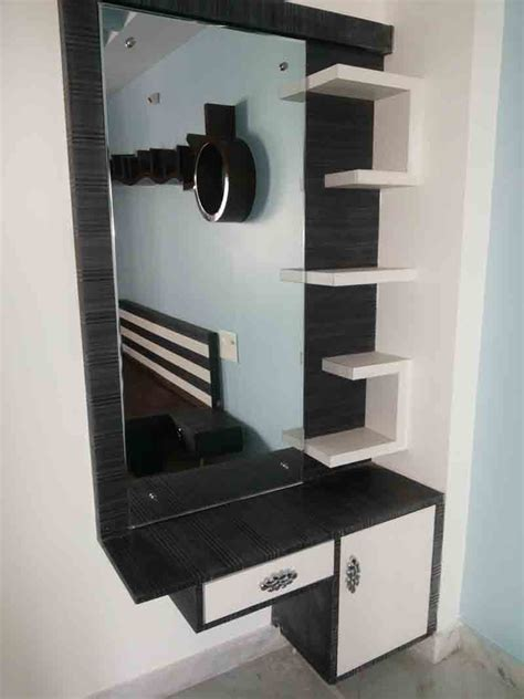 dressing table designs for bedroom dressing table designs for bedrooms designs door interior