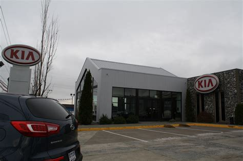 butler kia indianapolis in butler kia 28 images butler kia of fishers new and