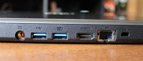 Port Usb Laptop trying to it all acer s timeline m5 gaming ultrabook ars technica