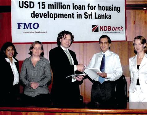 ndb housing loan ndb housing loan 28 images third housing loan for exceptional cases only hdb