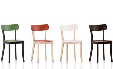Basel Chair   hivemodern.com