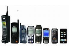 2019 Phones