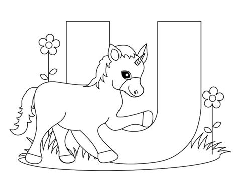 letter u coloring pages preschool letter u coloring page free coloring pages on art