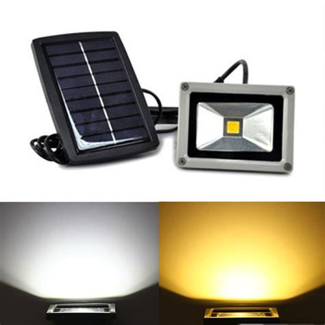 cheap solar lights for sale online buy wholesale solar street lights for sale from