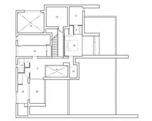 floor plans for minecraft house plans and design modern house floor plans minecraft