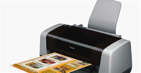 Spesifikasi Dan Printer Epson Murah harga dan spesifikasi printer epson stylus c90 terbaru