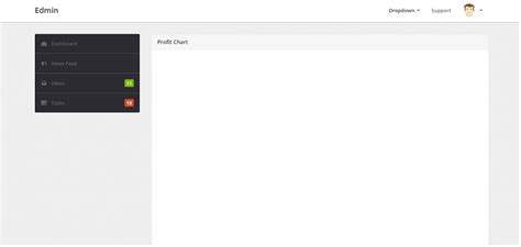 bootstrap templates for jsp css integrate bootstrap template in spring mvc project