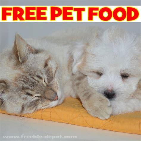 petsmart free bag of food free size bag of or cat food at petsmart exp 8 14 17 freebie depot
