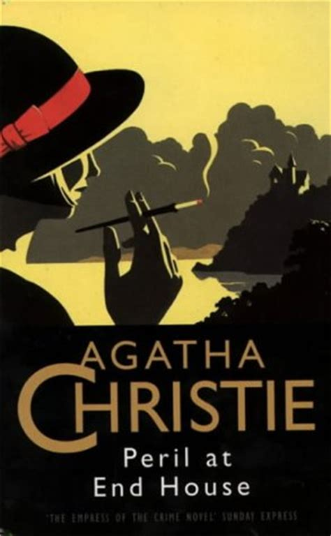 peril at end house peril at end house by agatha christie reviews discussion bookclubs lists