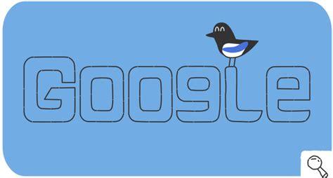 ver doodle de hoy el doodle de hoy est 225 dedicada a la inauguraci 243 n de los