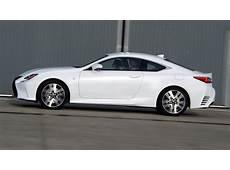 White Luxury Sports Cars 2018