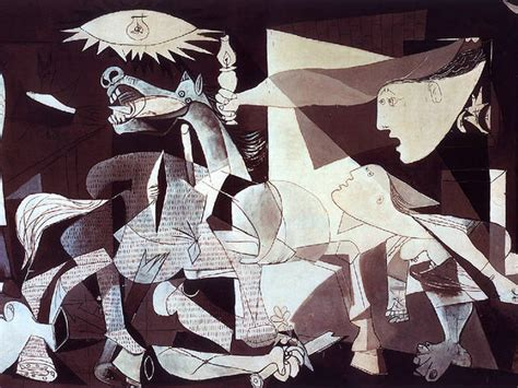 picasso paintings privately owned best picasso paintings and sculptures from the artist