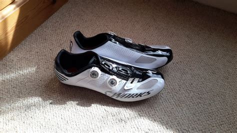 specialized s works shoes for sale 2015 specialized s works road shoes for sale