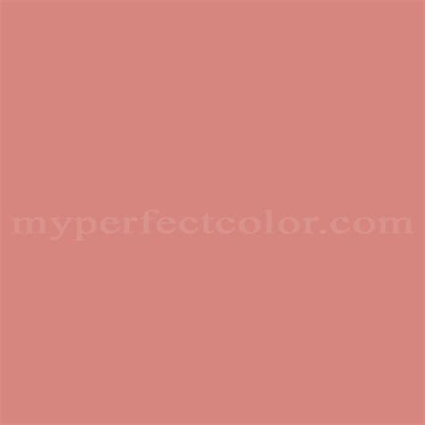 valspar 270 4 coral sands match paint colors myperfectcolor