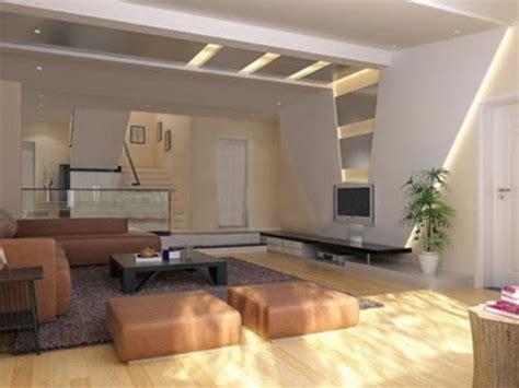 interior decor in 3ds max foundation dezin decor 3ds max interiors exterior s